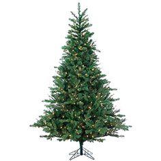 7'6″Hx62″W PE Colarado Spruce Lighted Artificial Christmas Tree w/Stand -Green  http://www.fivedollarmarket.com/76hx62w-pe-colarado-spruce-lighted-artificial-christmas-tree-wstand-green/