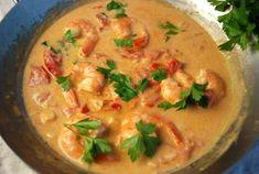 Thai Red Curry, Health, Ethnic Recipes, Food, Diet, Health Care, Essen, Meals, Yemek
