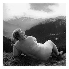 Herlinde Koelbl Photography . Bücher - Starke Frauen
