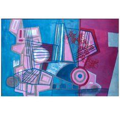 Burle Marx , sem título - Panneaux - 122 x 182 cm - 1991 -  DaliArt  04 de junho às 20:00 hs  www.iarremate.com  iArremate, aqui nós gostamos de arte .   Burle Marx, Untitled - Panneaux - 122 x 182 cm - 1991 -  DaliArt June 04 20:00 www.iarremate.com  iArremate,we like art here.  #daliart #iarremate #luxury #gallery #galeria #arteonline #leilaonline #leilaodearte #burlemarx #paisagismo #paneaux #pintura #drawing #abstract #jardimamerica