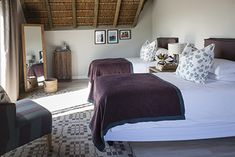 As the name would suggest Keerweer Canal House is idyllically located to take full advantage of the unique tidal canal system in St Francis Bay. Kitesurfing, St Francis, Rental Property, Countryside, South Africa, Cape, Vacation, Bed, Holiday