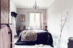 I Lilla Kamomillas Villa | Kalklitir Winter primo