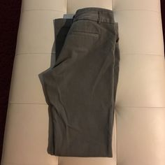 Express Columist trousers Express Columist trousers gently used Express Pants Trousers