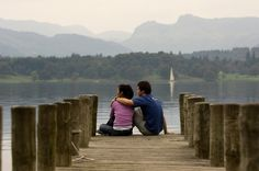 St Valentin - Couples Illustrations, Relationship Goals, Saints, Images, Photos, Mountains, Couples, Nature, Travel