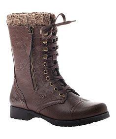c863606b9734 28 best Shoes images on Pinterest