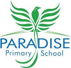 Image result for school logo School Logo, Primary School, Plant Leaves, Logo Design, Logos, Image, Graphics, Elementary Schools, Graphic Design