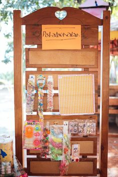 It always makes us extra happy going through D. parties created by mommies for their little ones! genius, mommy Shaena, put up the most fun and exciting Filipino Fiesta par… Fall Birthday, Birthday Diy, Birthday Party Themes, Themed Parties, Birthday Ideas, Fiesta Games, Fiesta Theme Party, Filipiniana Wedding Theme, Old School Candy