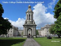 Dublin Global Excellence #Undergraduate #Scholarships In #Ireland  http://www.sclrship.com/undergraduate/2017-trinity-college-dublin-global-excellence-undergraduate-scholarships-in-ireland    #sclrship #onlineDegree #scholarshippositions