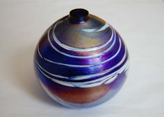 Gift Guide Spring 2015 by Candan Imrak on Etsy
