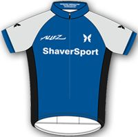 827215550 I have wanted to sport this jersey since I saw American Flyers and found  cycling.  want