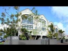 Timothy Manning Property Developer NZ St Clair Terraces Norw #TimManning #Tim #Manning #TimManningNZ #TimothyManning #NZ #NewZealand