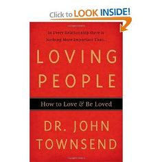 Great book to learn the skills needed for loving relationships