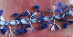 Blueflossfringe.JPG (1380×713)