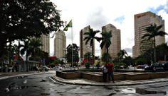 C.C. DE SAO PAULO