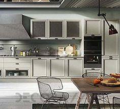 12 fantastiche immagini su Aran Cucine Roma Eur | Interiors, Kitchen ...