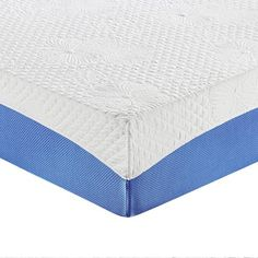 Gel Mattress, Latex Mattress, Sweating In Bed, Box Bed Frame, Memory Foam, Portable Mattress, Old Sheets, Small Boxes, Body Shapes