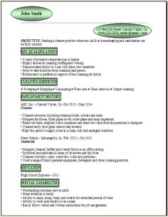 Social Worker Cover Letter Example Cover Letter Examples