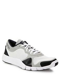 Adidas da stella mccartney adizero xt scarpe funzionare
