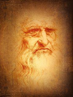 Leonardo da Vinci · National Geographic en español. · Grandes reportajes