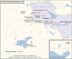 File:Capitals of Armenia.