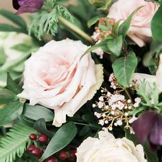 Looking forward to today's consultations #weddingflowers #flowerfriday
