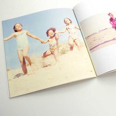 Softcover photo books with easy to use layout editor