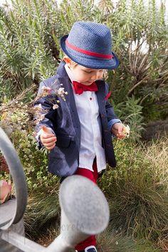 βαπτιστικά σετ αγόρι bambolino, μπομπονιέρες γάμου, μπομπονιέρες βάπτισης, Χειροποίητες μπομπονιέρες γάμου, Χειροποίητες μπομπονιέρες βάπτισης Hats, Hat, Hipster Hat
