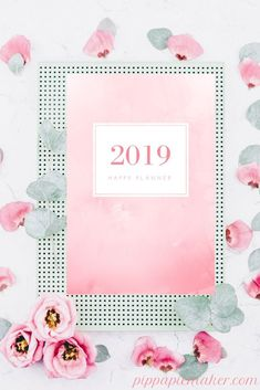 Happy Planner: wie i
