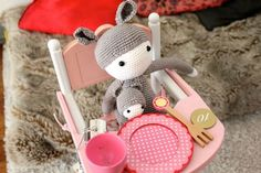 KIRA made by fairysfabrics.com / pattern by lalylala