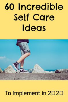 Learn 60 ways you can practice self care THIS WEEK and why to do them! It's so important to take care of yourself, so learn how now Learning To Love Yourself, Take Care Of Yourself, What Is Your Goal, Habits Of Successful People, Fun Activities To Do, Mindset Quotes, Ways To Relax, Time Management Tips, Care Quotes