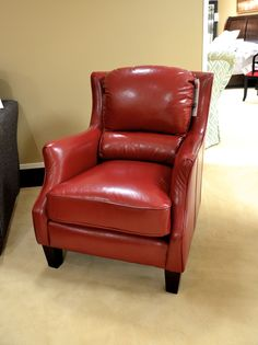 Theater Seating, Recliners, Sofas, Leather Furniture, Barber Chair,  Baseball, Stitches, Power Recliners, Couches