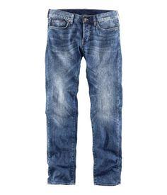 29,95€ Slim Low Jeans H PT