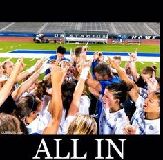 Shout out to @UBWomensSoccer who rank 47 in the nation. Highest in program history! http://bit.ly/1pRxbAC  #UBuffalo