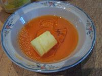 Home Chemistry: Breaking Molecular Bonds - Jello and Pineapple