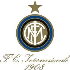 Inter - F.C. Inter - Internazionale