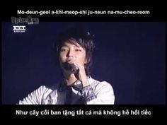 Những Bản Nhạc Được Yêu Thích Nhất Của Lee Joon Gi Part 1