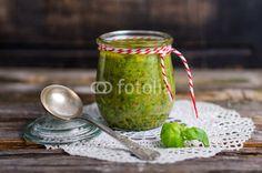 Suppenwerkstatt - Suppe im Weckglas