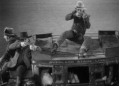 Stagecoach (1939) John Ford, Old Western Movies, Western Film, Golden Age Of Hollywood, Hollywood Stars, Stagecoach 1939, Westerns, John Carradine, Francois Truffaut, John Ford