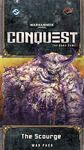 Warhammer 40,000: Conquest – The Scourge | Board Game | BoardGameGeek