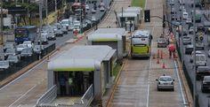 Belo Horizonte Mobiles, Rapid Transit, Transportation, Public, Mexico City, Architecture Jobs, Organic Architecture, Enterprise Architecture, Conveyor System