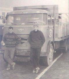 Nieuwe pagina 3 Kustom, Transportation, Vans, Painting, Trucks, Van, Painting Art, Paintings, Painted Canvas