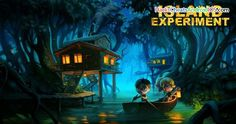 Island Experiment Hack will give you unlimited Gems and Gold. Now you don't need to pay for resources because you can use these Cheats for Island Experiment. This is not Hack Tool, these are Cheat Codes. To Hack Island Experiment you don't need to have rooted device. Also to use Island Experiment Cheats you don't …