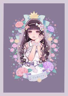 +1 https://twitter.com/yakusoku0722/status/864647549675741184