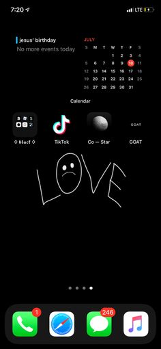 Exo Songs, Iphone App Layout, Phone Organization, Layouts, Wallpaper, Ideas, Wallpapers, Thoughts