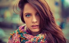 Image for Beautiful Girls Photography Tumblr Cool Wallpapers