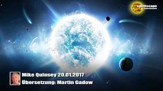 Mike Quinsey 20.01.2017 (Deutsche Fassung)