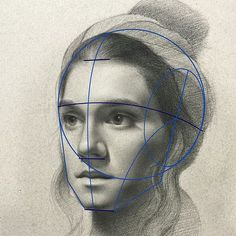 """Few new workshops coming ahead. This is one of them; """"STRUCTURE & ANATOMY OF THE HEAD"""" . Details at:  http://academyofrealistart.com/workshops/. ----- #toronto  #structure #anatomy #workshop #planesofthehead #andrewlomis #classes #illustration #drawing #draw  #picture #artist #sketch #sketchbook #paper  #carbonpencil #blackandwhite #academic #academyofrealistarttoronto  #instagood #gallery  #creative #photooftheday #instaartist #graphic #graphics #artoftheday."""