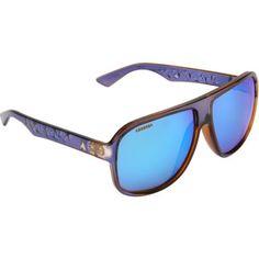 93 melhores imagens de Óculos de Sol   Lenses, Sunglasses e Mirrored ... e841eeb11e