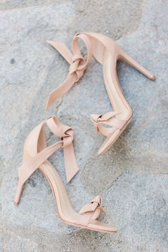 97cba3183277 See more. Featured Photographer  Valorie Darling Photography  wedding shoes  idea Mod Wedding