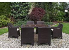 Kolejna porcja pięknych mebli ogrodowych. Chcecie kupić je taniej? Ściągnijcie naszą aplikację!  http://www.sklep.gardenplanet.pl/gp,d538,1,pl.html  Aplikacja mobilna: www.get.gardenplanet.pl/?ref=gpfb